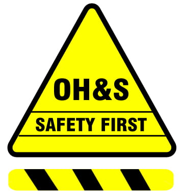 safety-first-ohs