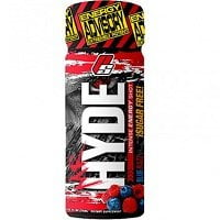 hyde-energy-shot-singlenew