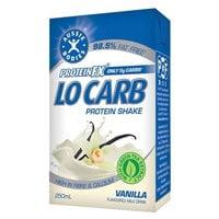 Aussie-Bodies-Lo-Carb-Protein-Shake