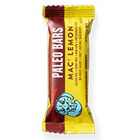 Blue-Dinosaur-Paleo-Bar---Macadamia-Lemon