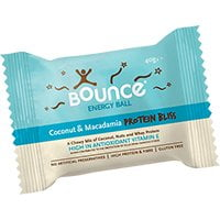 Bounce-Protein-Bomb