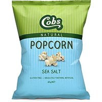 Cobs-Natural-Popcorn---Sea-Salt
