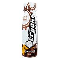 Crankt-Protein-Shot---Choc-Honeycomb