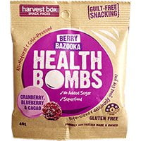 Harvest-Box-Snack-Packs---Health-Bomb