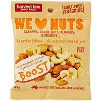 Harvest-Box-Snack-Packs---We-Love-Nuts