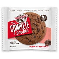 Lenny Larrys Complete Cookie Double