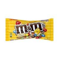 MnMs-peanut-1