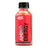 ON-Amino-Energy-X-Watermelon-RTD