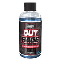 Outrage-Extreme-Energy-Igniter-(Preworkout)