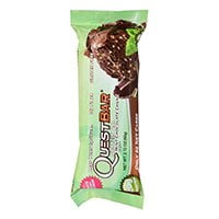 Quest-Protein-Bar---Mint-Chocolate-Chunk