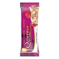 Quest-Protein-Bar---White-Chocolate-Raspberry