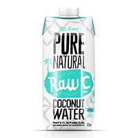 Raw-C-Coconut-Water