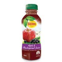 berri-appleblackcurrent
