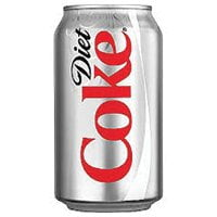 diet-coke-can