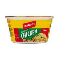 fantastic noodle chicken