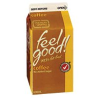 feel-good-coffee-600mls