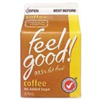 feel-good-iced-coffee-375