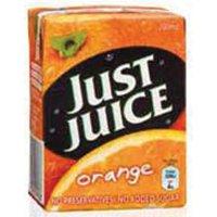 justjuice-orange