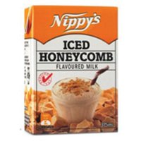 nippys-ice-honeycomb