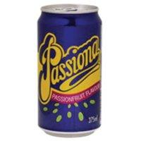 passiona-1