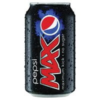pepsi-max-can