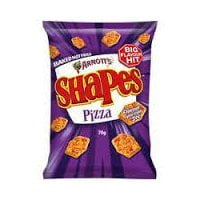 pizza-shapes