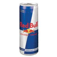 red-bull-can
