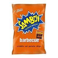 samboy-bbq