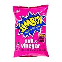 samboy-saltvinegar
