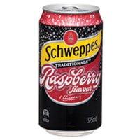 schweppes-raspberry-can