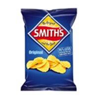 smiths original