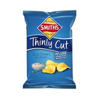 smiths-thinly-cut-sour-cream