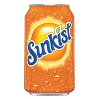 sunkist-can