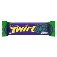 twirlmint
