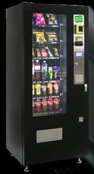 AB350 Vending Machine