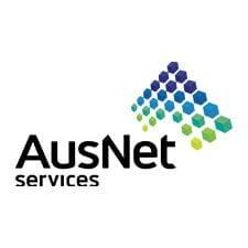 ausnet service