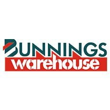 bunnings wharehouse
