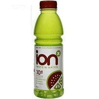 ion Protein Water