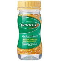 Berocca Performance Mango