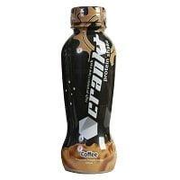 COFFEE Crankt Protein Shake