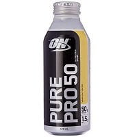 Optimum Nutrition Pure Pro 50