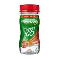 Berocca Twist Go