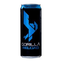 gorilla reload blue