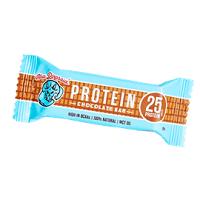 Protein Bars - Blue Dinosaur