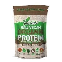 x50-protein